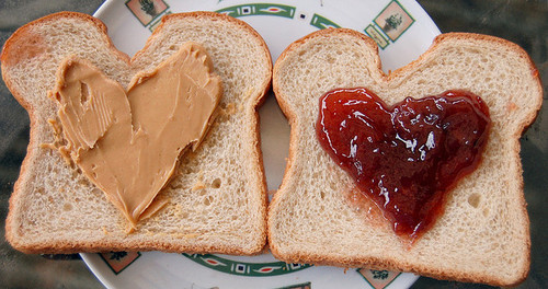 pbj-peanut-butter-and-jelly