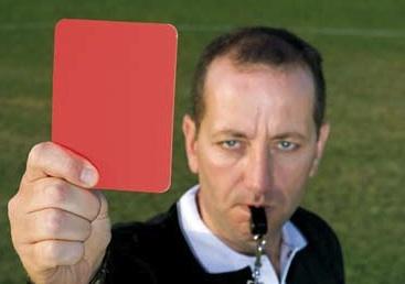 soccer-ref-referee-redcard