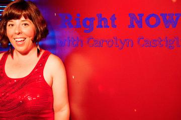 right-now-with-carolyn-castiglia-broke-ass-stuart-nyc