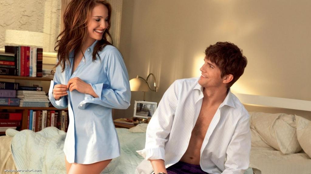 roommate-sex-hookup-ashton-kutcher-natalie-portman-movie