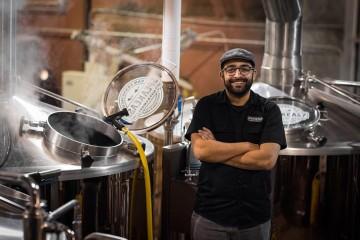 speakeasy brewer