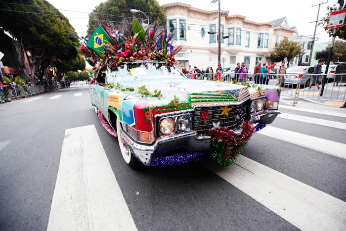 02GreenLostLand_Carnival2015_HannaQuevedo__May2015_Web