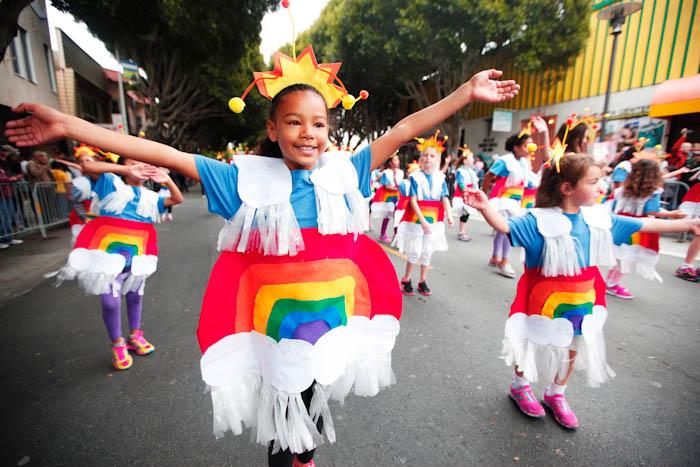 07GreenLostLand_Carnival2015_HannaQuevedo__May2015_Web
