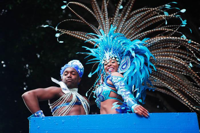 11GreenLostLand_Carnival2015_HannaQuevedo__May2015_Web