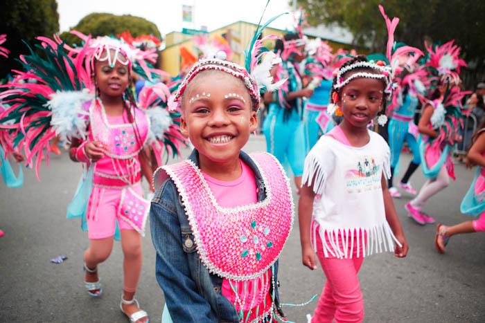 19GreenLostLand_Carnival2015_HannaQuevedo__May2015_Web