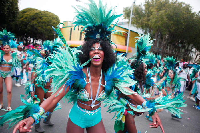 20GreenLostLand_Carnival2015_HannaQuevedo__May2015_Web