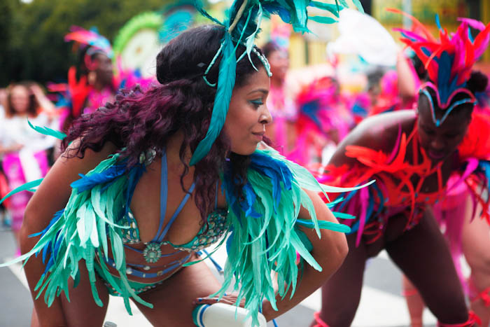 21GreenLostLand_Carnival2015_HannaQuevedo__May2015_Web