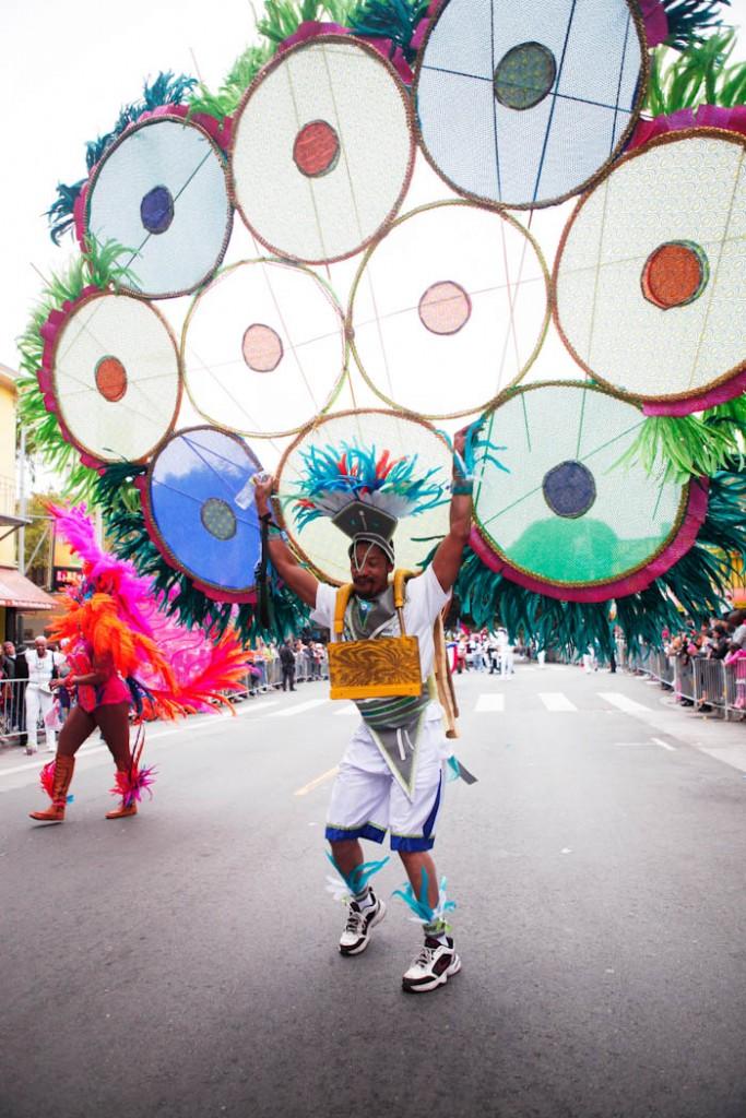 22GreenLostLand_Carnival2015_HannaQuevedo__May2015_Web