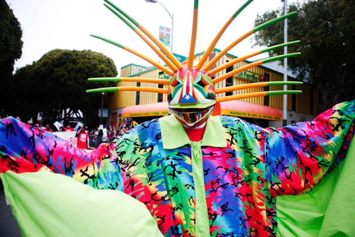 23GreenLostLand_Carnival2015_HannaQuevedo__May2015_Web