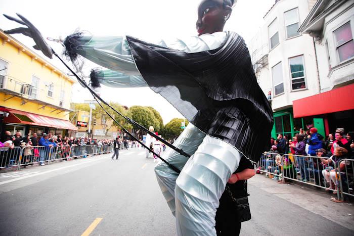 28GreenLostLand_Carnival2015_HannaQuevedo__May2015_Web
