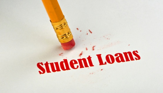 How-to-Work-Through-Negotiating-150k-in-Student-Loan-Debt