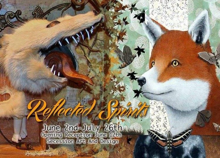 Reflected-spirit-june-2nd-july-26th-secession-sf-joshua-coffy-dianne-hoffman