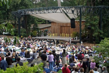 San_Francisco_Ballet_at_Stern_Grove