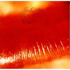 The-Cure-Kiss-Me-Kiss-Me-K-197406