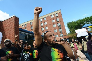 bcpnews-radio-free-baltimore-the-songs-that-soundtracked-the-baltimore-uprising-20150505