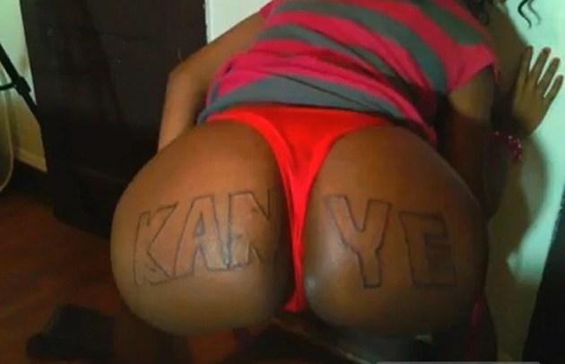 kanye-butt-tattoo