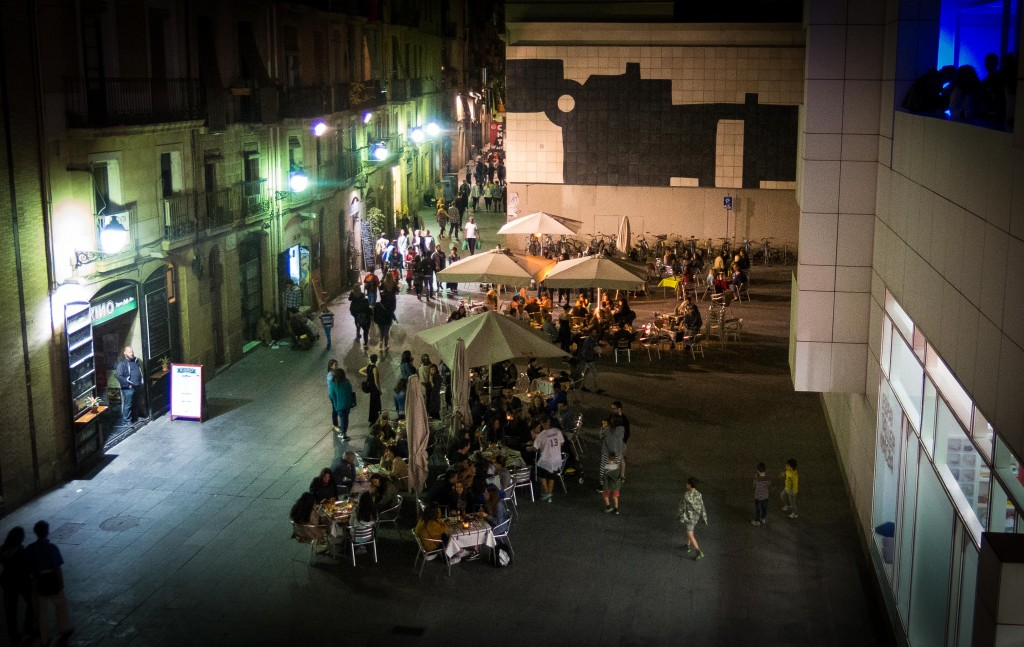 macba-barcelona-la-nit-dels-museus-2015-view-from-above (1 of 1)