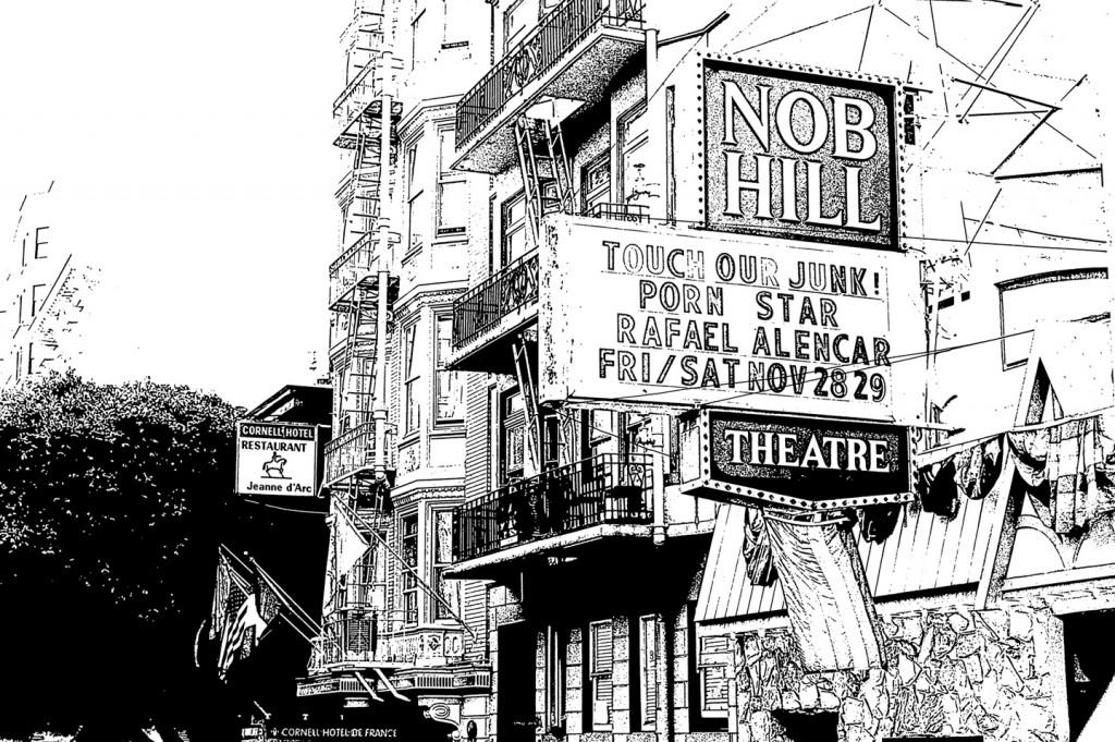nob-hill-theatre-sex-san-francisco