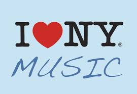 nycmusic