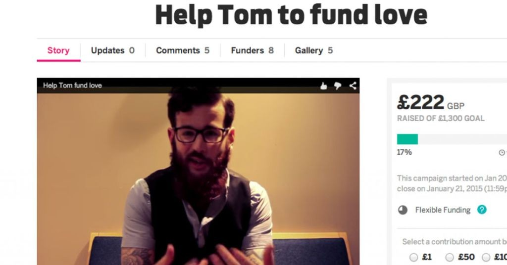 pay-to-date-a-lonely-hipster