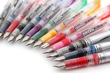 preppy--japanese--platinum--fountain--pen