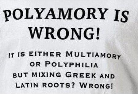 polyamoryiswrong
