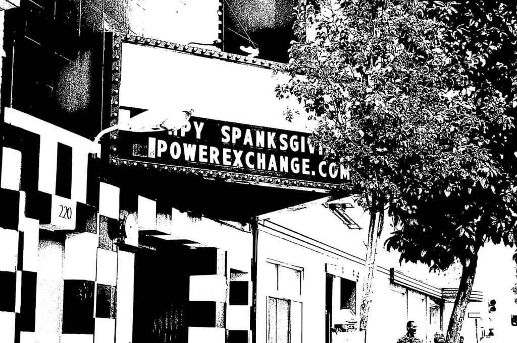 power-exchange-san-francisco-sex