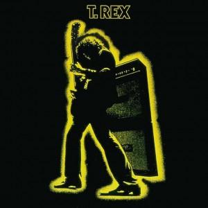 t-rex-electric-warrior