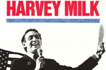 the_times_of_harvey_milk_poster