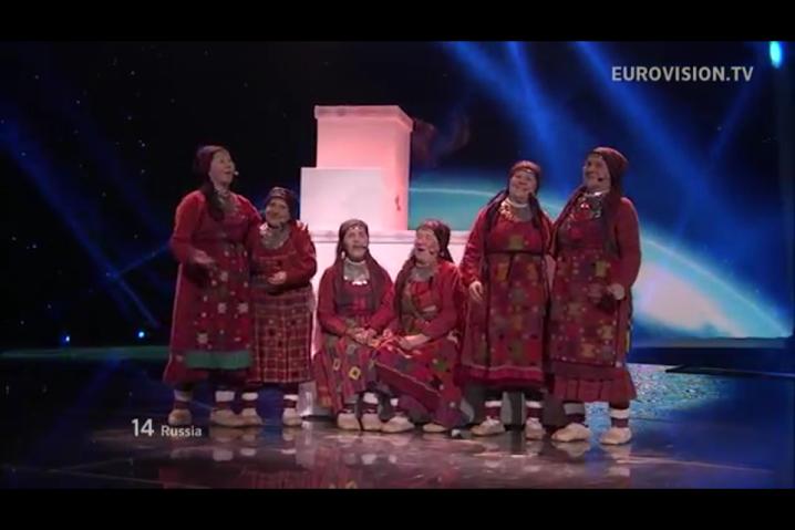 2012-Party-for-Everybody-Buranovskiye-Babushki-Russia-Eurovision