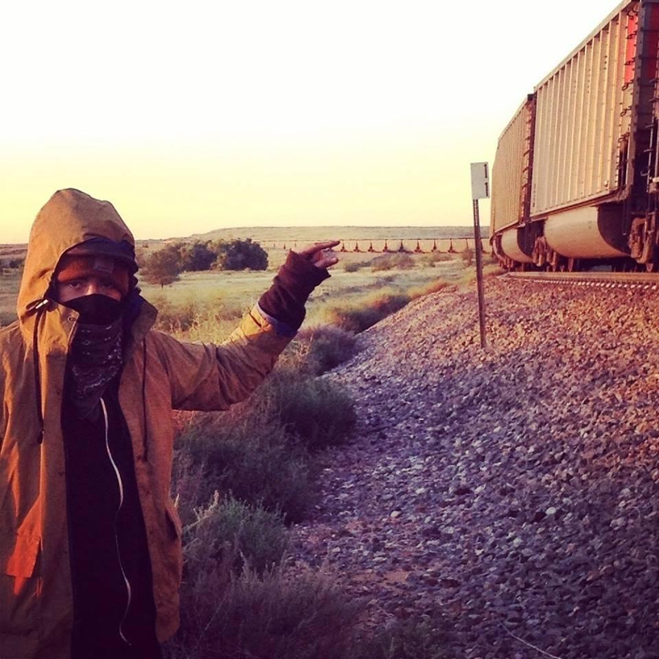 kelly-trainhop
