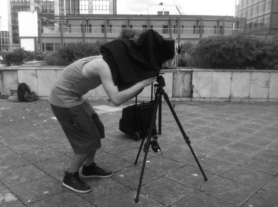 martin-photography
