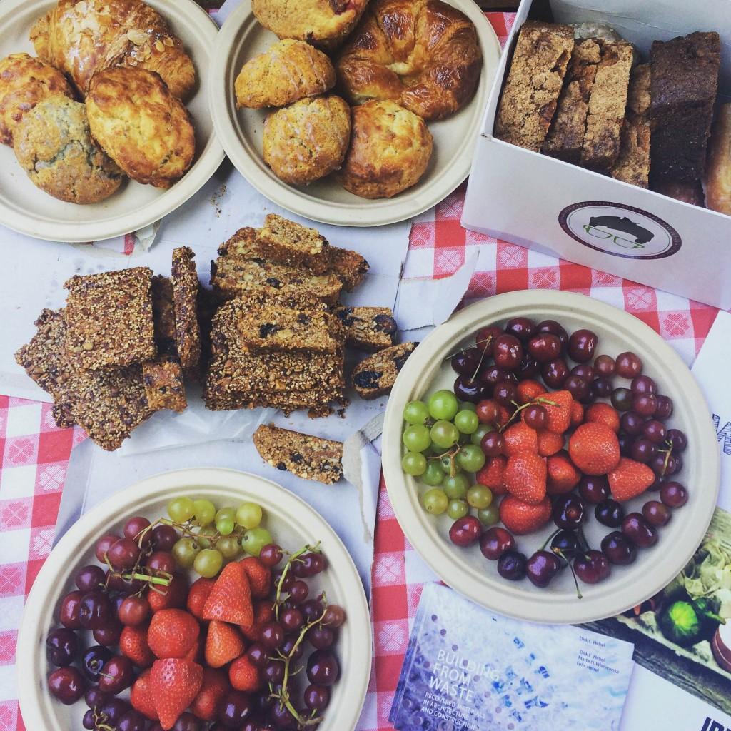 PareUp--pastries--fruit