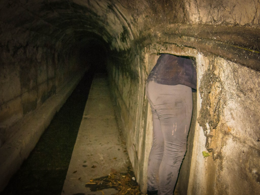 barcelona-sewer-bellesguard