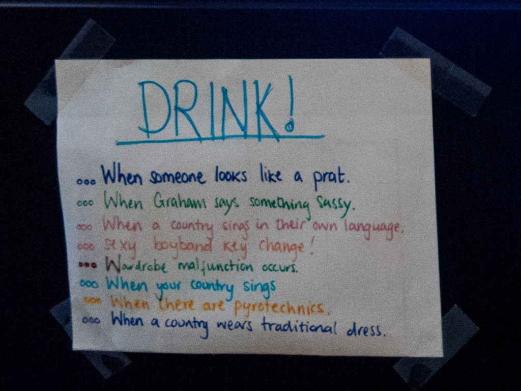 eurovision-2015-drinking-game-rules