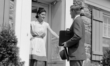 door-to-door-salesman-1950