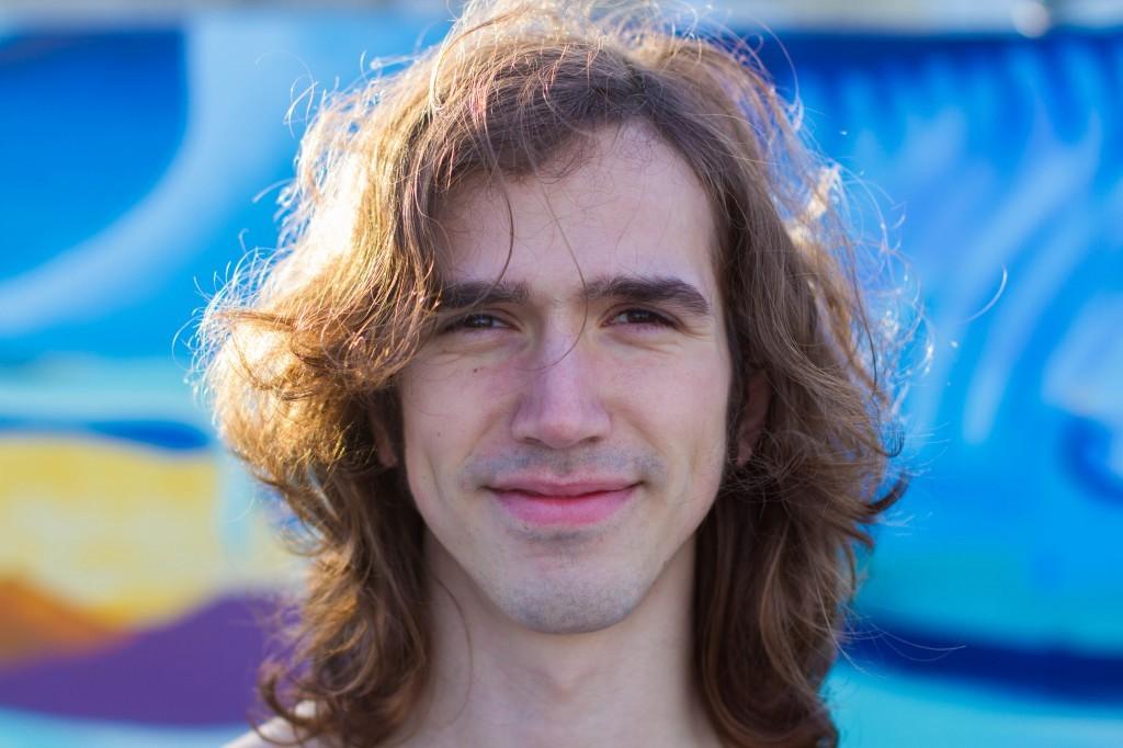 Travis Sigley