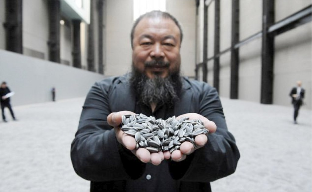 ai-weiwei-sunflower-seeds-006