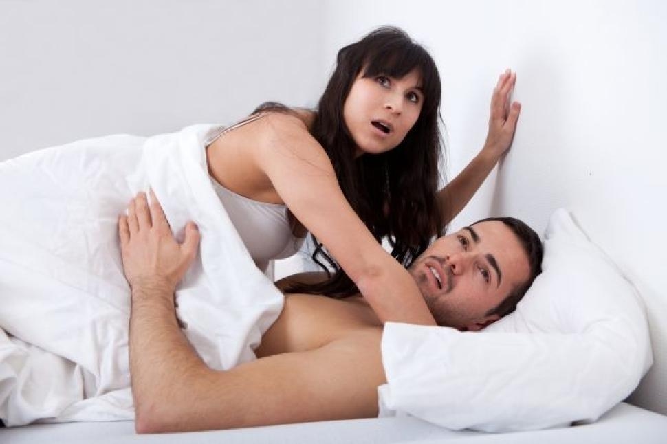Cheating Husband Pornofilme YouPorncom