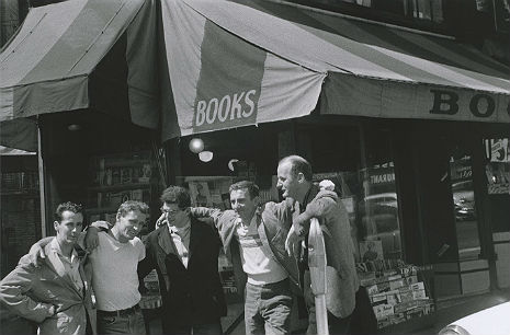 city-lights-bookstore-allen-ginsberg-dean-cassady