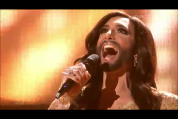 conchita-wurst-rise-like-a-phoenix-2014-austria-eurovision.2