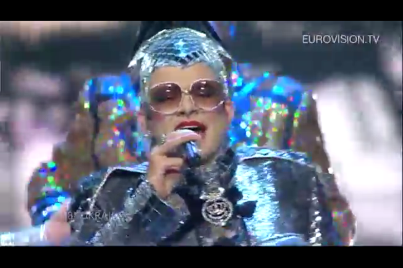 dancing-lasha-tumbai-verka-serduchka-ukraine-eurovision-2007