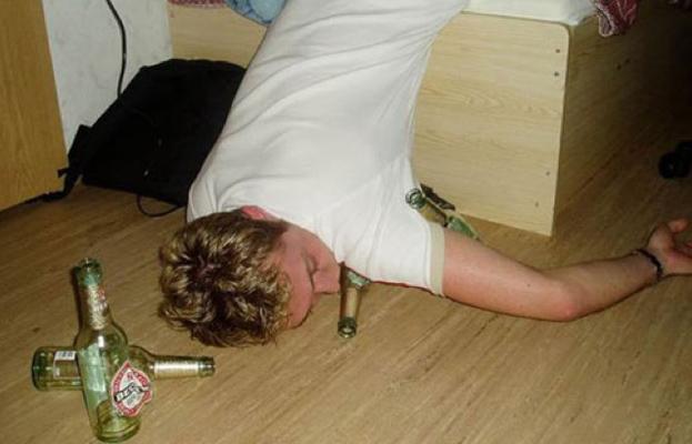 drunk-boyfriends-are-idiots