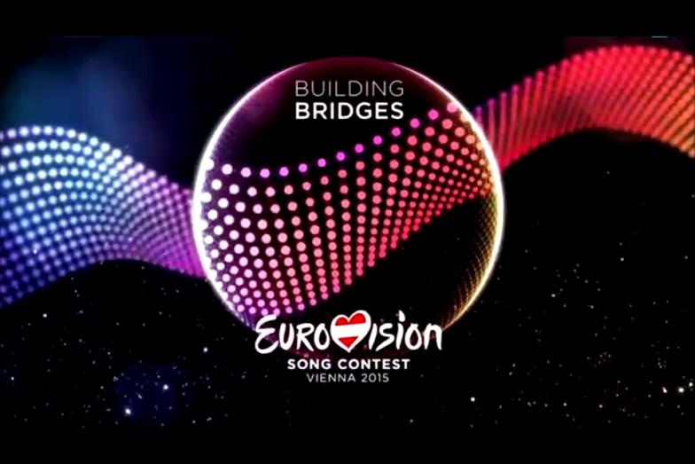 eurovision-song-contest-2015-logo-vienna