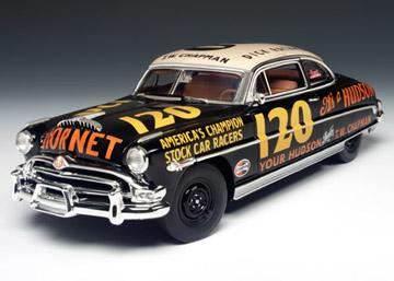 hudson-hornet-racecar-badass