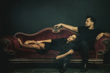 johnnyswim3-feature-700x400