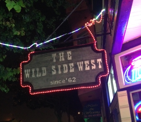 wild-side-west-san-francisco-lesbian-bar