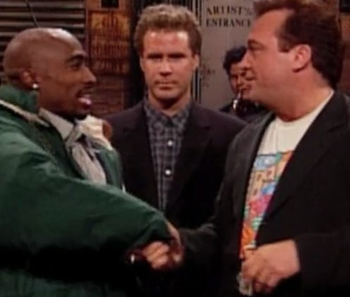 tom-arnold-2pac-will-ferrell