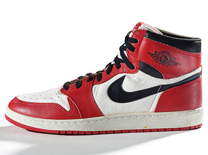 2015_Sneaker_Culture_1_AJ_1_From_Nike_428W_less_shadow