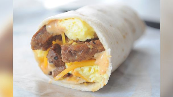 HT_taco_bell_breakfast_burrito_crop_mar_140254_16x9_608
